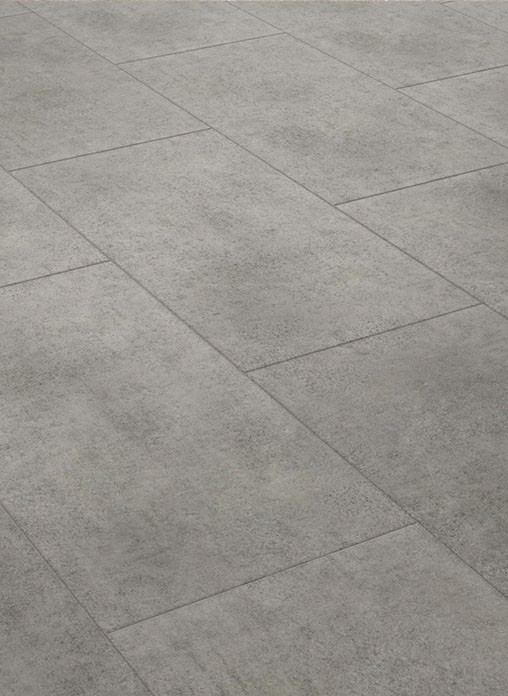 LVT BROOKLYN BETON - DA 121