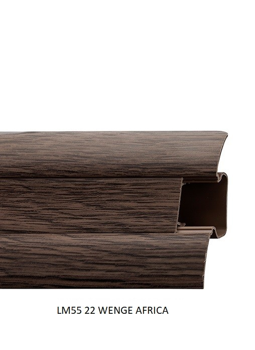 PVC LAJSNA LM 55 – razni dekori